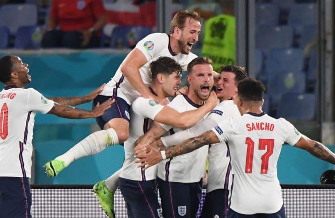 goldman sachs euro 2021 england