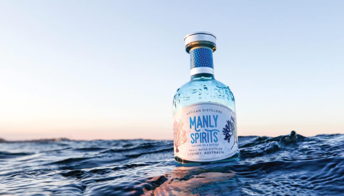 best vodkas - manly spirits