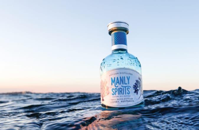manly spirits vodka