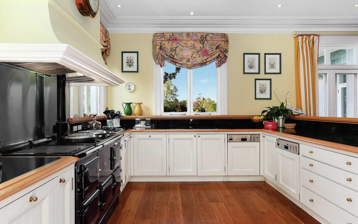 Mike Cannon-Brookes Property Portfolio - Wattle Ridge Farm Bowral Southern Highlands NSW