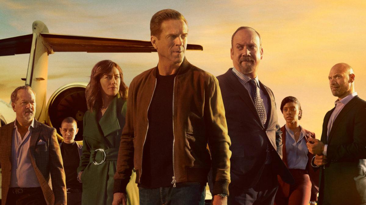 Billions Season 5 Return Stan Australia - entourage creator doug ellin stolen