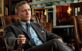 Daniel Craig Knives Out Sequels Biggest Hollywood Salary Salaries