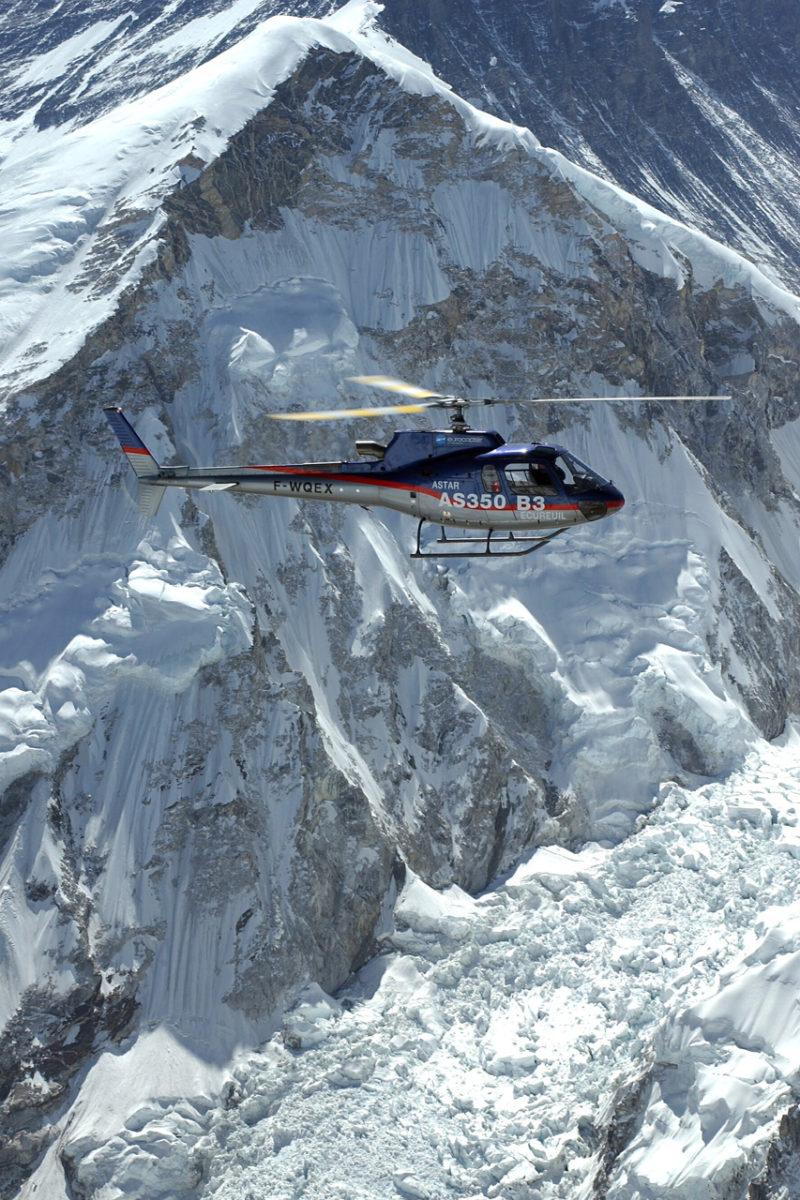 Everest08h