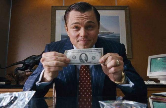 Goldman Sachs Junior Banker Pay Raise 30%