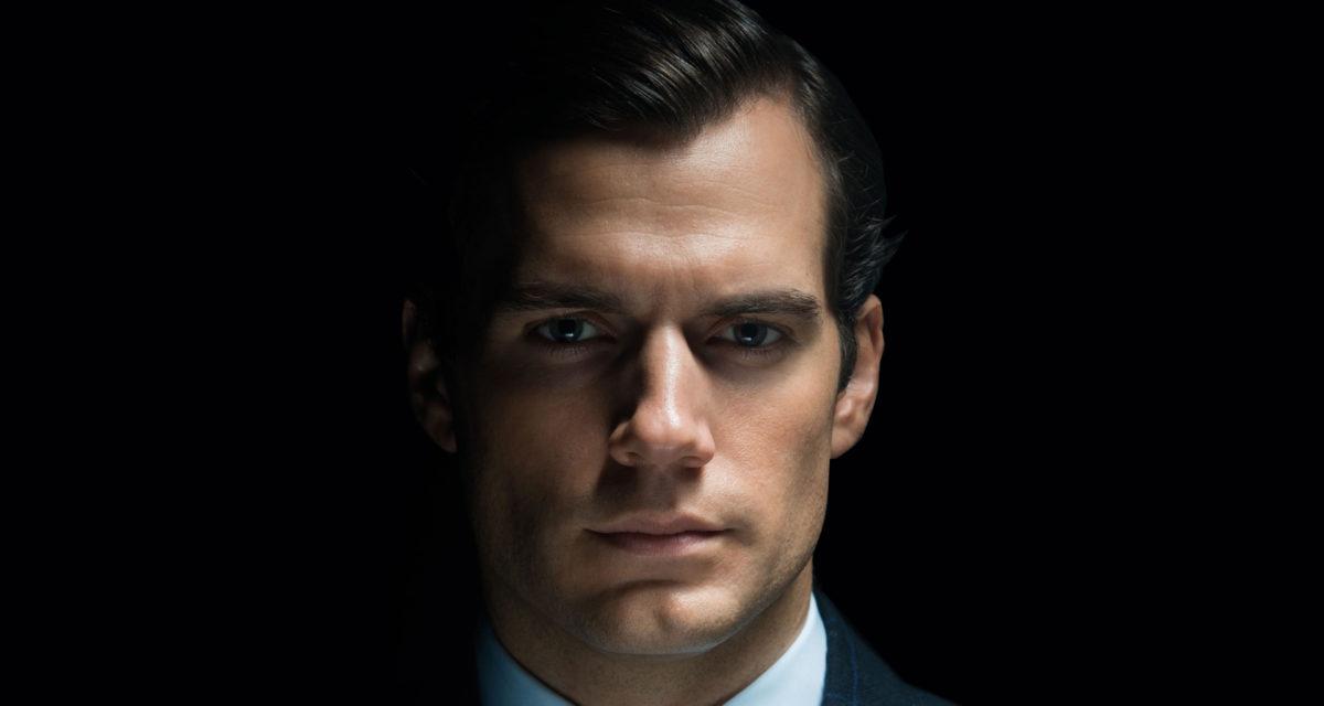 Henry Cavill Next James Bond Case Study