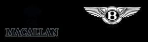 Macallan x Bentley Simplified Horizontal Pos RGB v1