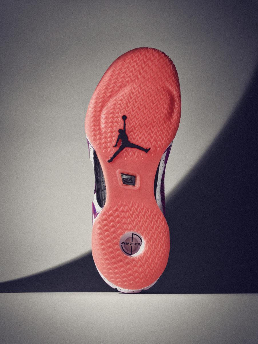 NikeNews JordanBrand AirJordan36 FirstLight 02 native 1600