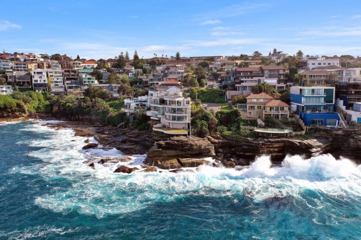 39 Liguria Street Maroubra Sydney