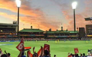 merivale scg sydney cricket ground sydney football stadium