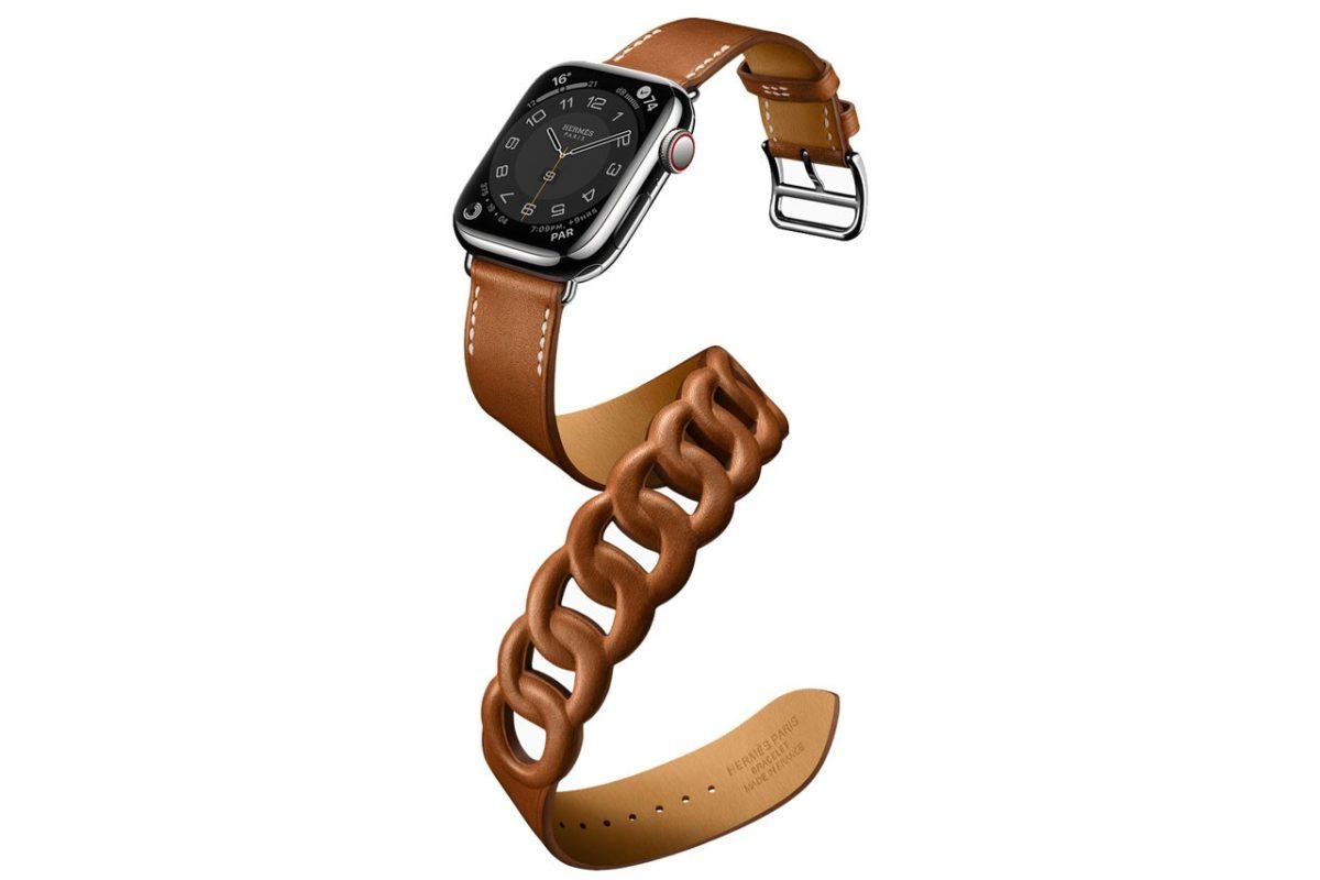 Apple Watch Series 73