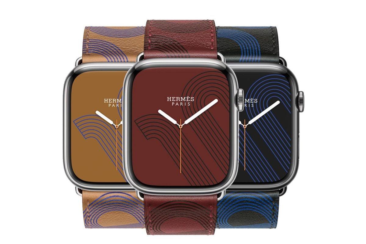 Apple Watch Series 74