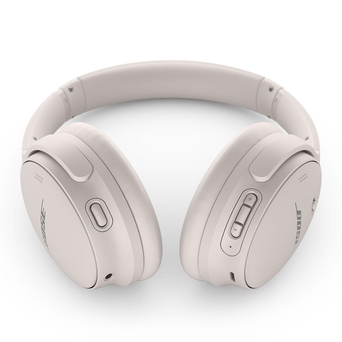 Bose QuietComfort 45 Headphones 1