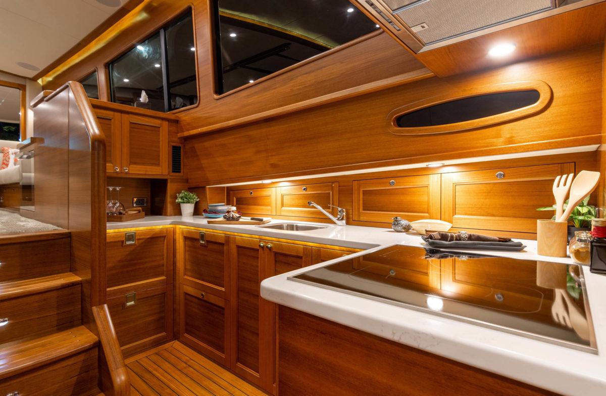 GB54 interior7