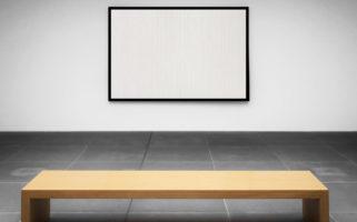 Jens Haaning artworks