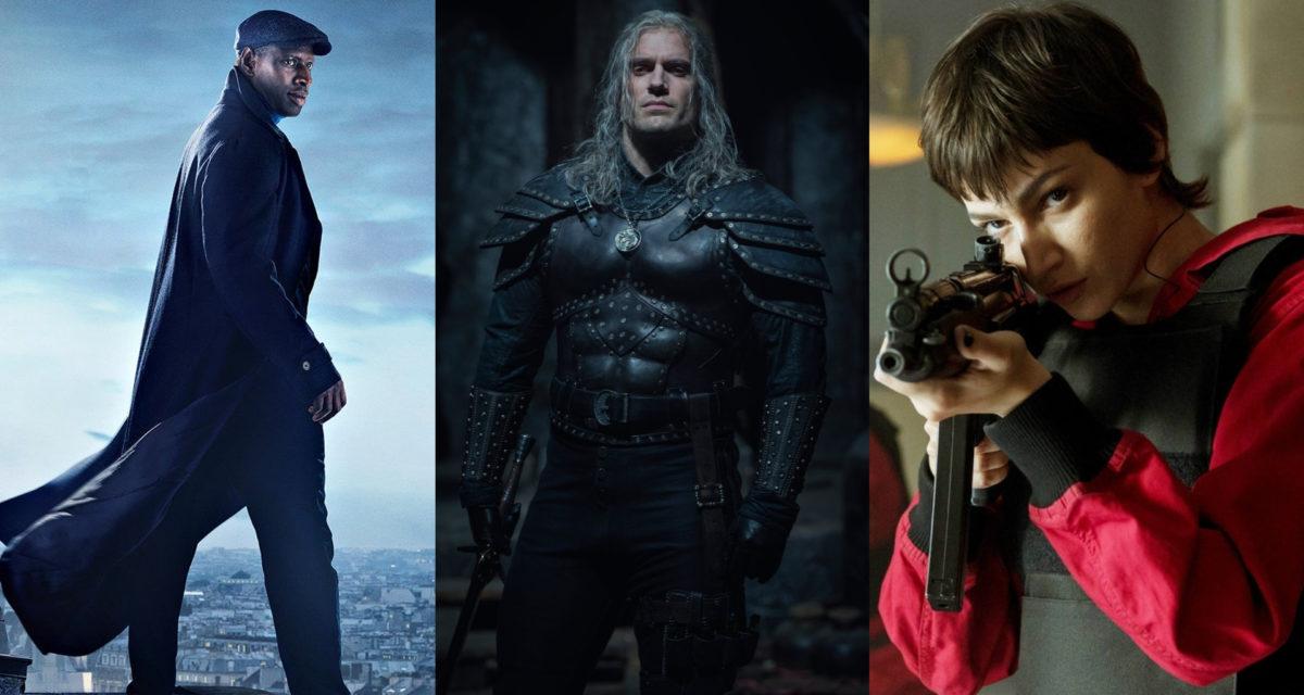 Netflix Most Popular Movies TV Shows 2021 1