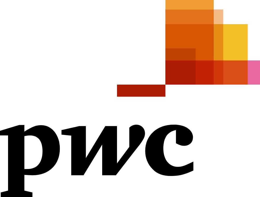 big four accounting firms salary - PricewaterhouseCoopers PWC