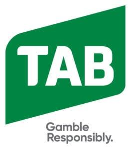 TAB Gamble Responsibly RGB 1