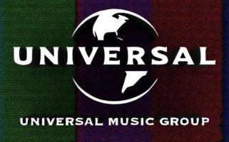 Universal Music Group IPO 1