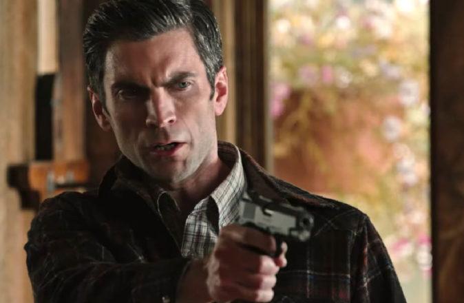 Yellowstone Season 4 Trailer Release Date Paramount Stan