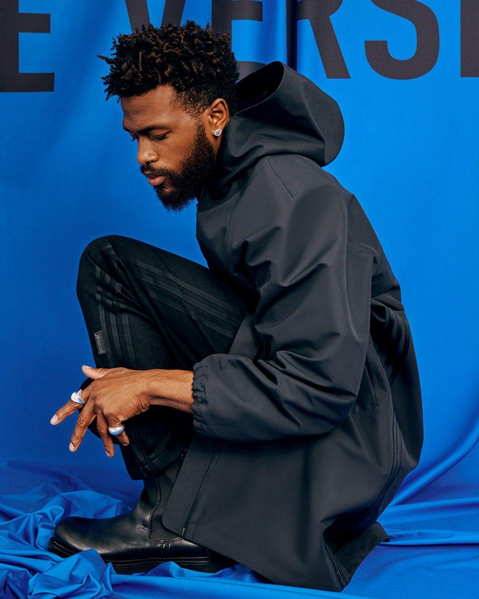 adidas originals blue version release info 06