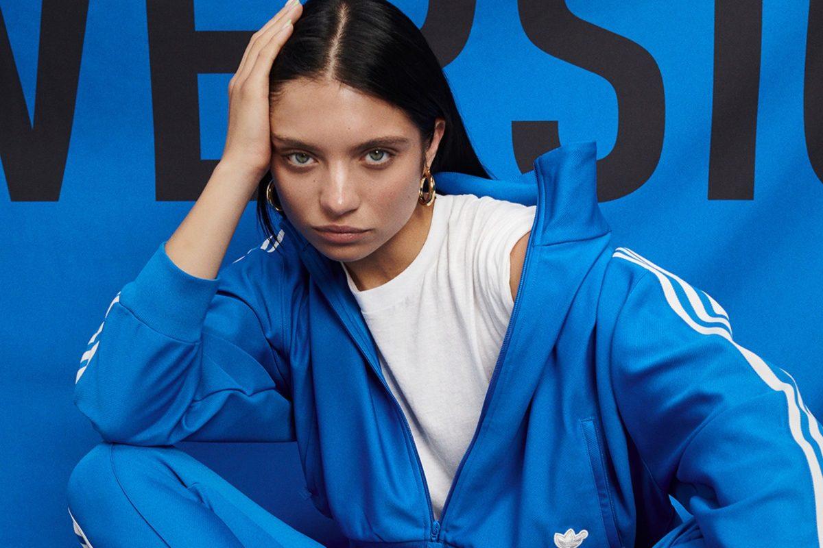 adidas originals blue version release info 12