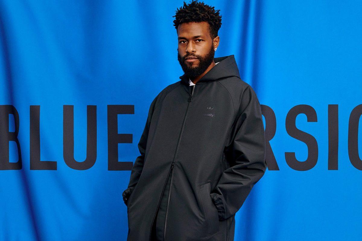 adidas originals blue version release info 14
