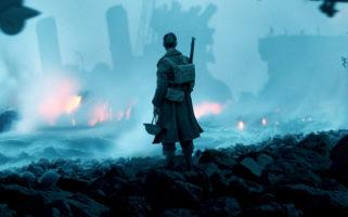 christopher nolan next movie world war ii j robert oppenheimer cillian murphy 1