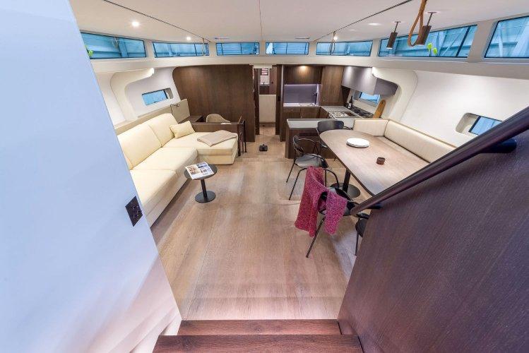 luxury yacht 10