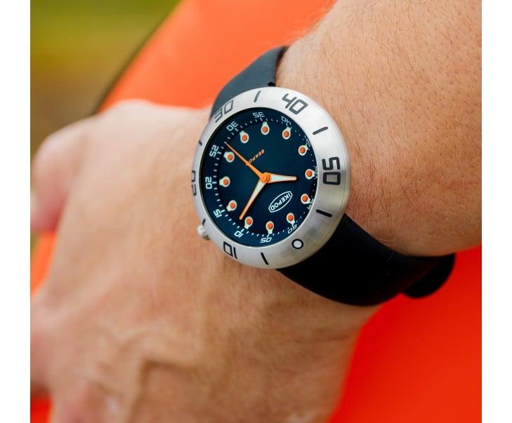 Ikepod Seapod Diver