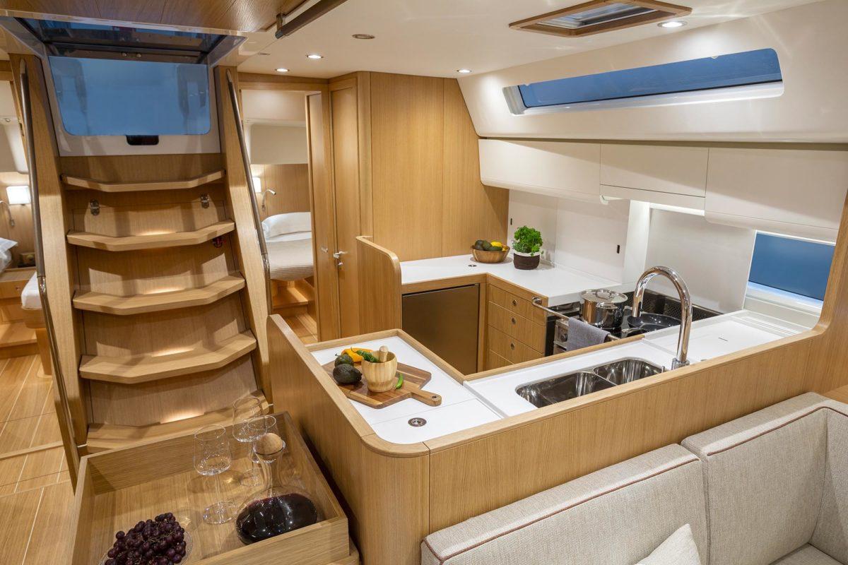 swan58 slider interiors 1