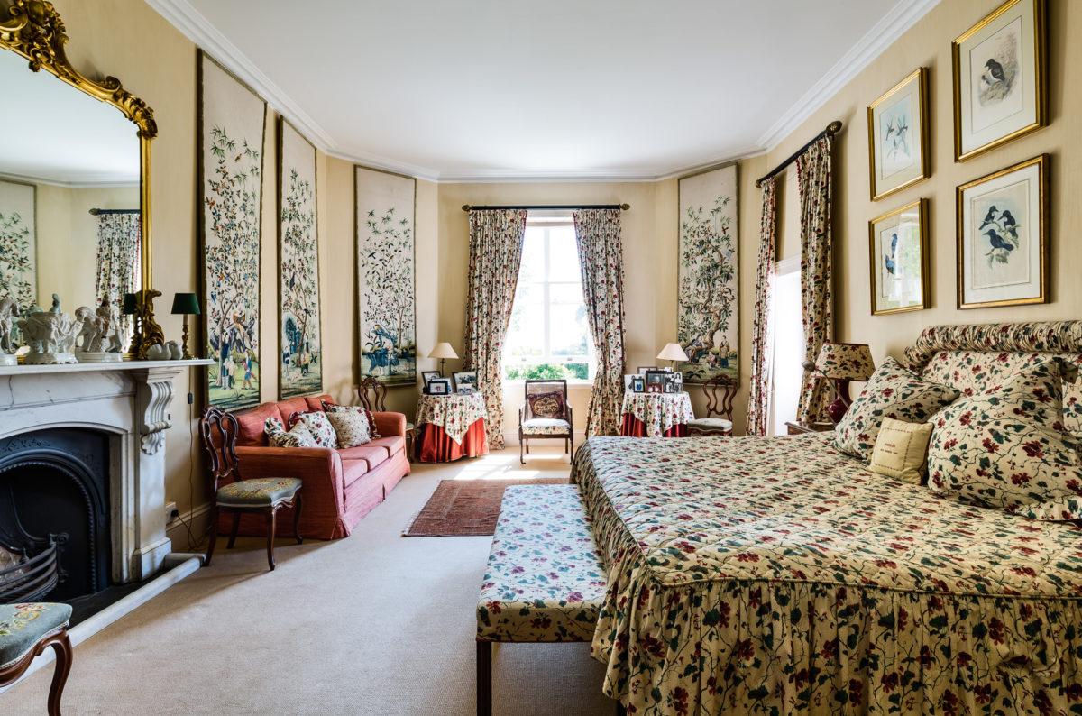 Woollahra Rosemont Residence Mansion 45 million
