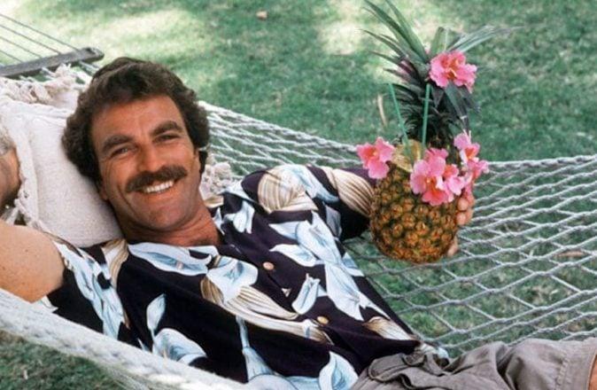 2 tom selleck magnum pi hawaii hawaiian shirt aloha fashion gentlemans journal 664x442 c center 1200x798 1