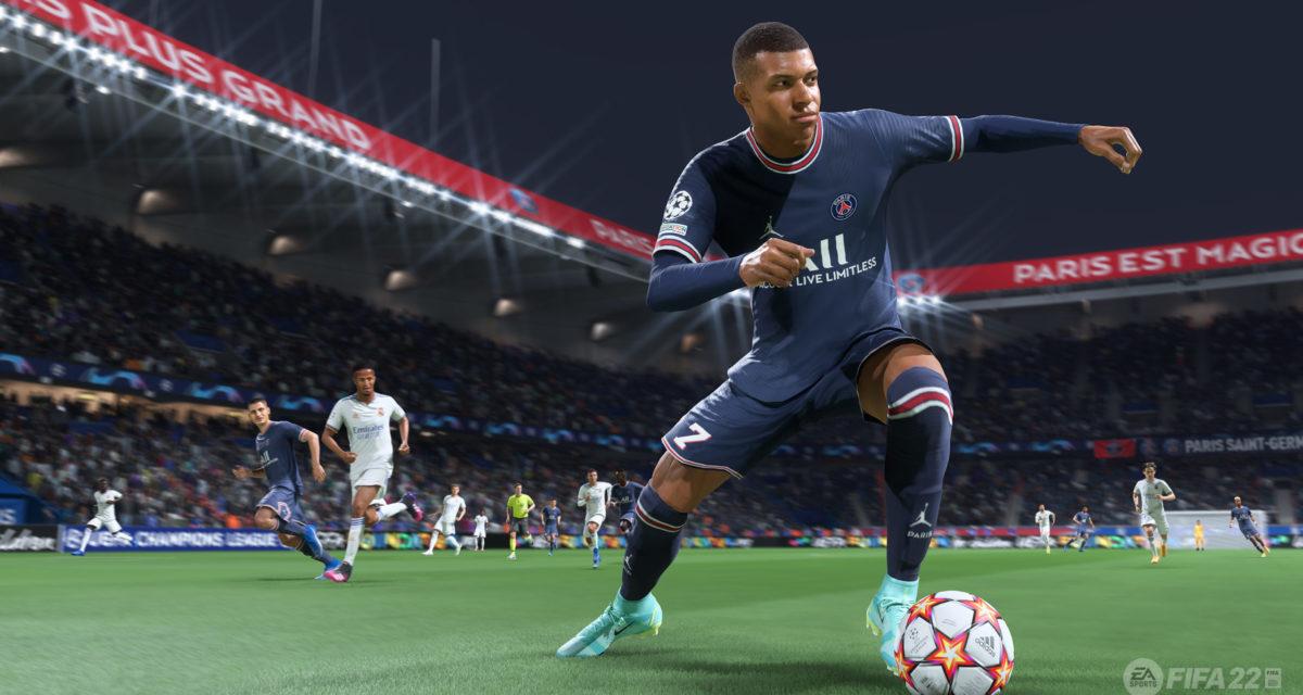 Mbappe FIFA 22 scaled 1