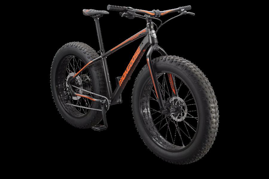 Mongoose Argus 26 Sport
