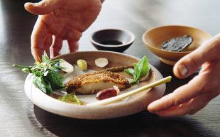 Worlds Best Restaurants 2021 Noma Copenhagen Denmark