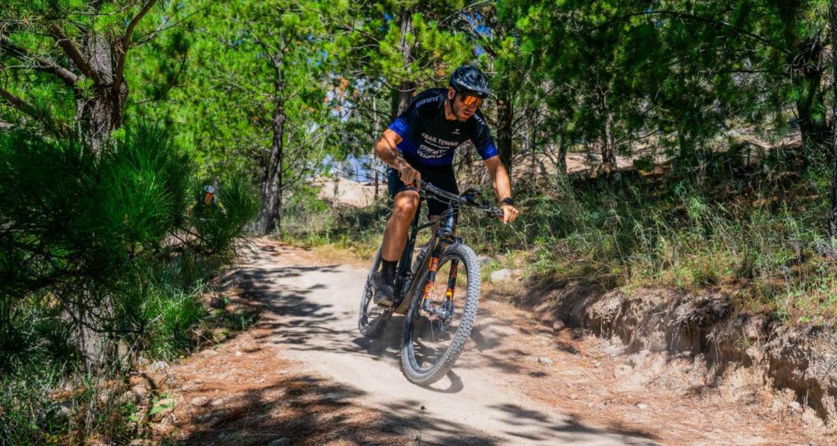 best mountain bikes paul