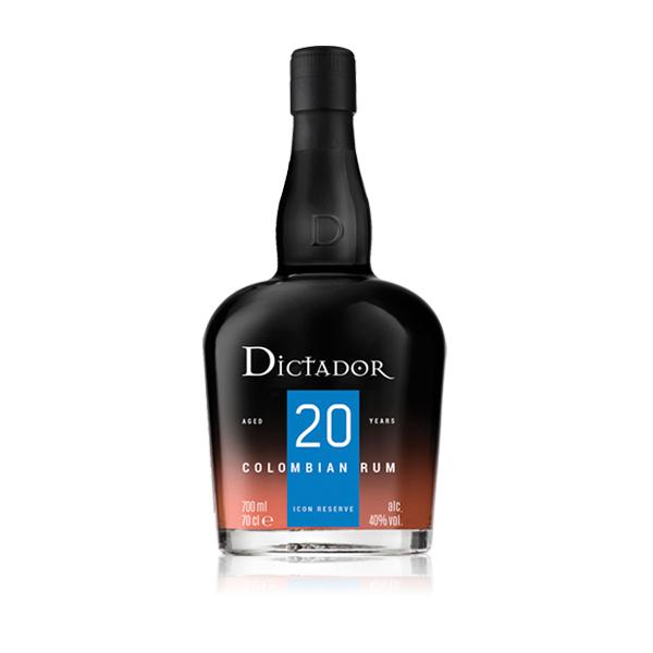 dictaador 20 pic